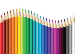 coloring sets. Interesting Sets 212918coloredpencilsM To Coloring Sets