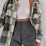 Stacie Summers (staciesummerss) - Profile | Pinterest