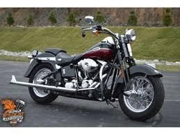 harley davidson harley softail springer bobber cruiser motorcycles