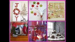 diy christmas room decor 2017 business template