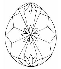 Everything you want to know about printable coloring pages for children is here! Gems Coloring Pages Coloring Home