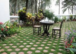 front garden design ideas pictures uk. brilliant front garden decor small ideas uk modern home landscape design pictures