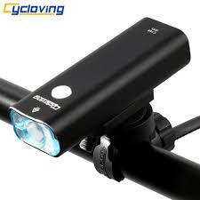 Bike Light With Remote Meilan X5 Bicycle Light Wireless Remote Waterproof Rechargeable Tail Light And Cycloving Bike Light C168 Bike Accessories