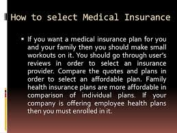 Registered in england and wales no.3956433. Medical Insurance In Uk Get Best Insurance Plans