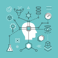 Real World Benefits Of Machine Learning In Healthcare