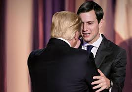 twitter doubles silicon valley office. jared kushner u0026 ivanka trump searching for houses in washington dc twitter doubles silicon valley office