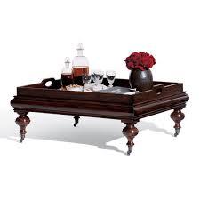 ralph lauren tray coffee table look here part 1
