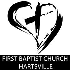 First Baptist Church Hartsville