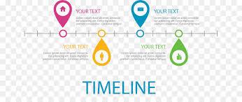 Timeline Ppt Slide Timeline Microsoft Powerpoint Presentation Slide Template Flat