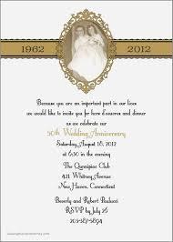 sle of 25th wedding anniversary invitations elegant silver jubilee marriage anniversary invitation card
