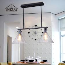Industrial Lighting Kitchen Industrial Kitchen Island Promotion Shop For Promotional