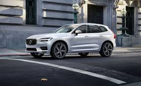 2018 volvo v40. simple volvo 2018 volvo xc60 itu0027s all about that luxe inside volvo v40 h