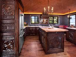 100 kitchen cabinet refacing toronto minimalist kitchen