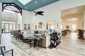 Interior Designer Decorator Interior Design Jacksonville Addressing 100 Common Decorating 56