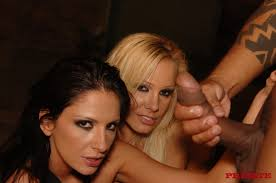 Top latina porn Bambi Sandy Dawnward Spiral