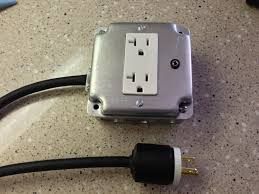 diy 12v trigger outlet to automatically power on off devices
