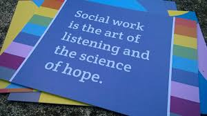 Social Work Quotes Gorgeous Social Worker Quotes Inspiration And Guidance UK Social Work