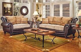 Cheap Furniture Home Design Ideas