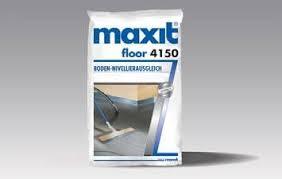 Ausgleichsmasse fußbodenheizung test die ausgezeichnetesten ausgleichsmasse fußbodenheizungen unter die lupe genommen. Maxit Floor 4150 Nivellierausgleich Weber Floor 4150 Zement Ausgleichsmasse 25kg Amazon De Baumarkt