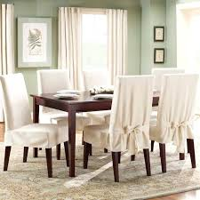 kitchen chair slipcovers. Plain Chair Kitchen Chair Slipcovers Kitchen Chair Slipcovers S Table Seat T To