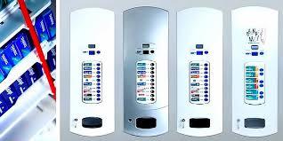 Toilet Vending Machines Uk Best Washroom Vending Machines Elite Health Care