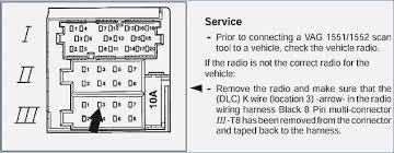 2000 vw jetta stereo wiring diagram inspirational 2003 volkswagen 2003 vw jetta monsoon radio wiring diagram 2000 vw jetta stereo wiring diagram inspirational vw polo radio wiring diagram smartproxyfo of 2000