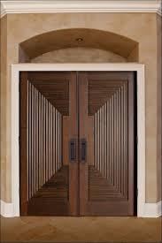 full size of furniture wonderful house room doors white wooden interior doors interior half door large size of furniture wonderful house room doors white