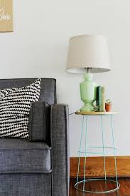 small furniture pieces. Coffee Table Design Small Furniture Pieces With Versatile Buying A Side