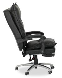 modern office chair leather. Full Size Of Seat \u0026 Chairs, Used Office Chairs Modern Furniture Commercial Chair Leather