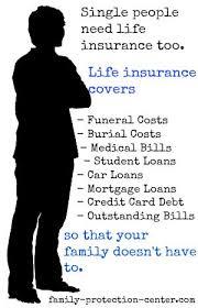 Primerica Life Insurance Quote Classy 48 Best Life Insurance Ideas Images On Pinterest Insurance