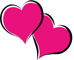 Image result for heart clipart