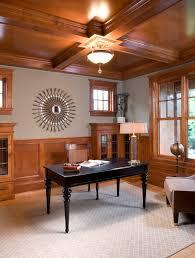 office lighting options. Functional Home Office Lighting Ideas \u2013 Best Options
