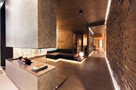 interior design for houses modern 23 majestic design ideas premium house by ramon esteve estudio 6