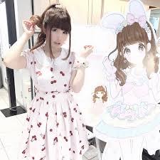 伊藤芽衣さんのインスタグラム写真 伊藤芽衣instagramポニテめい
