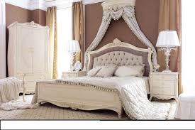french bedroom furniture. Modren French French Bedroom Furniture Set Italian Classic Luxury Adult Room Furniture  Rococo French Palace Inside Bedroom Furniture H