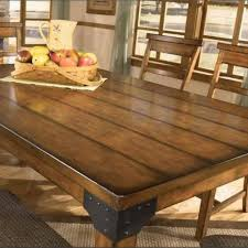 cool dining room tables entertaining kitchen table chairs fabulous improbable solid wood dining table set