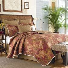 tommy bahama bedspreads. Marvelous Tommy Bahama Bedding Catalina About Remodel Brilliant Interior Designing Home Ideas F48m With Bedspreads