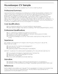 Good Resume Example Stunning Good Resume For Job Example Of Resume For Job Sample Resume For