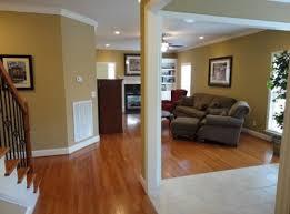 4 oak bruce hardwood floors