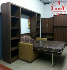 gloryfolding double bed wall bed combos
