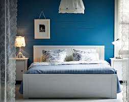 blue bed sheets tumblr. Ikea Brusali Bed | Full Trundle Sets Queen Blue Sheets Tumblr