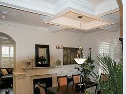 bedroom fresh coffered ceiling interior design ideas fancy vaulted master vaulted ceilings master bedroom planked
