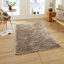 Shaggy Rugs For Living Room Shaggy Rugs Next Day Delivery Shaggy Rugs From Worldstores