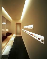 office lightings. kappo hisago restaurant by ichiro nishiwaki design office niigata u2013 japan lightings