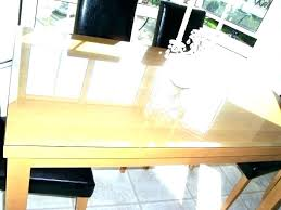 clear plastic table top acrylic table protector acrylic desk top cover acrylic desk protector clear plastic