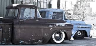 GMC Pickup Truck Fuel Tanks