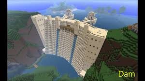 Small Picture Minecraft 80 Building Ideas 2 YouTube