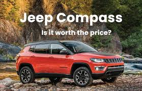 May 26, 2021 · jeep compass vs. Jeep Compass Is It Worth The Price Zigwheels