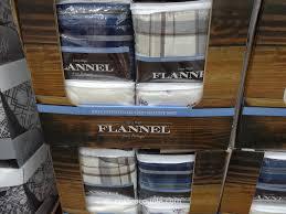 costco sheet sets. Brilliant Costco Flannel Queen Sheet Set Costco 1 In Sets D