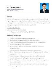 Accounts Resume Format Stunning Account Executive Sample Resume Awful Resume Format For Accounts